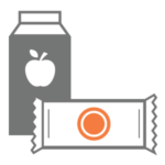 complete compliance for beverages and foods