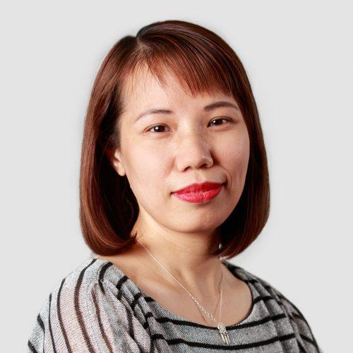 Phung Thi Nam Trang