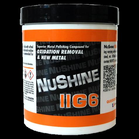 NuShine IIG6