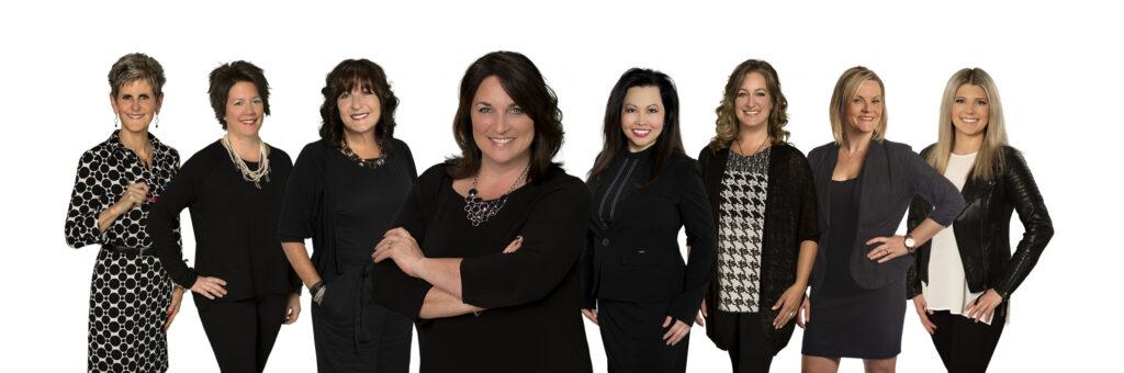 best real estate team in renton & fairwood