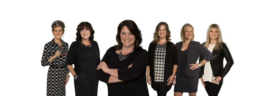 rosie rourke team best fairwood real estate agent
