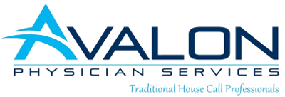 Avalon Physician Services