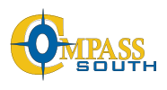 Compass South, Inc.