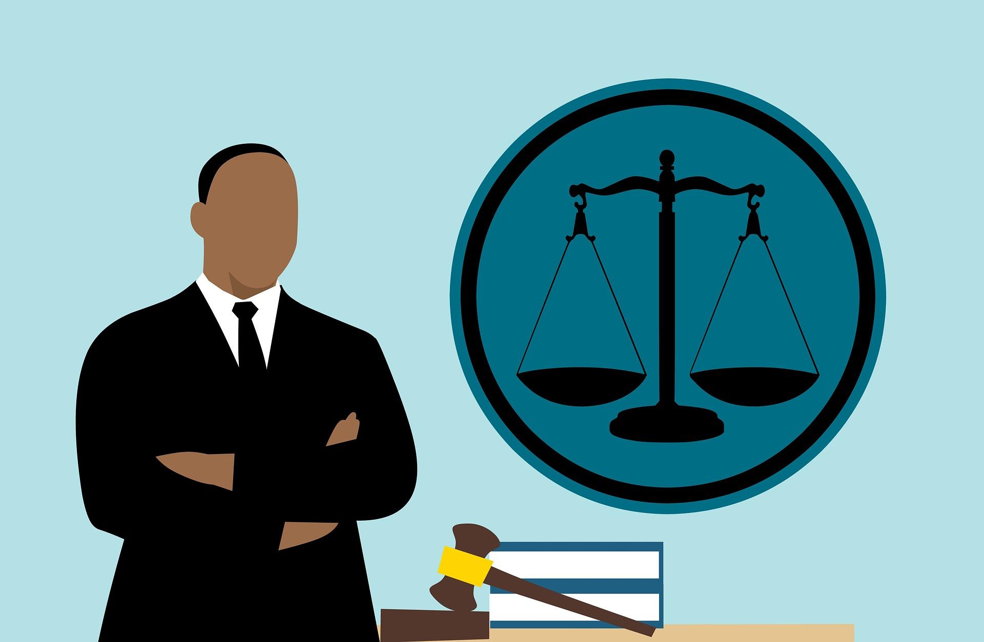 lawyer-3819044_1920