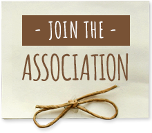 Membership - Join FFA