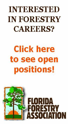 Career Center 2