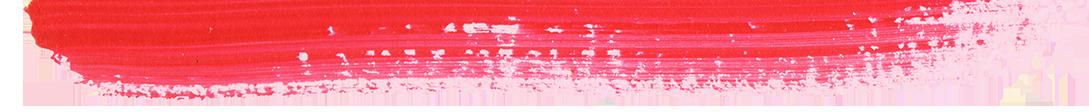 pincelada-roja-web-industrias-creativas-copy
