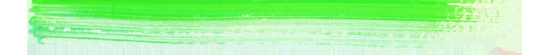 pincelada-verde-web-copy