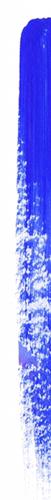 pincelada-azul-web-derecho-de-autor