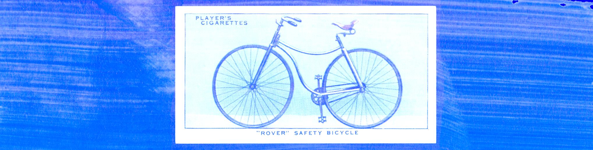 bicicleta plagio shakira