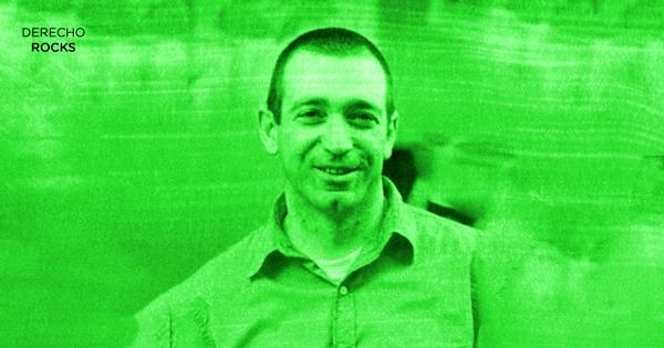 Entrevistas - Javier Arias González