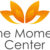 One Moment Center