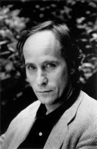 1995 Rea Award Winner Richard Ford