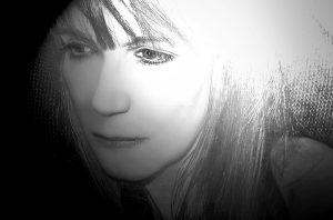 2009 Winner<br>Mary Robison