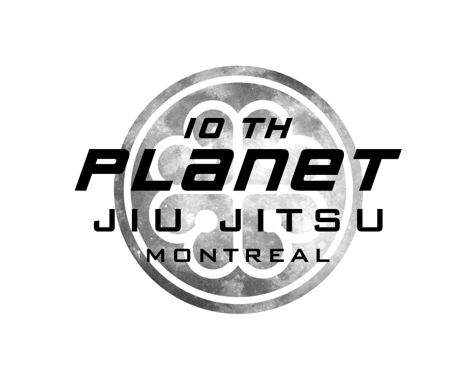 10th planet montreal