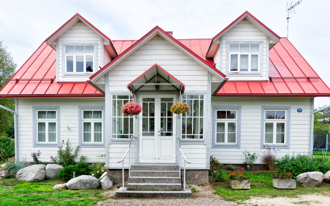 I Want to Rent My Home on Airbnb. Do I Need Insurance For That?