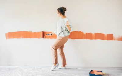 5 Home Renovations That Could Affect Your Homeowners Insurance