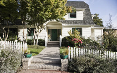 Five Tips When Filing a Home Insurance Claim