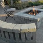 Calstone Firepit