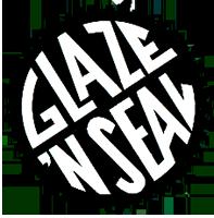 Glaze-N-Seal