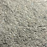 Grout Mix