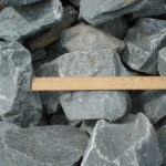 Sierra Verde Wall Rock