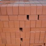 Standard Red Brick