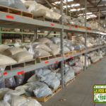 Cement & Concrete Products