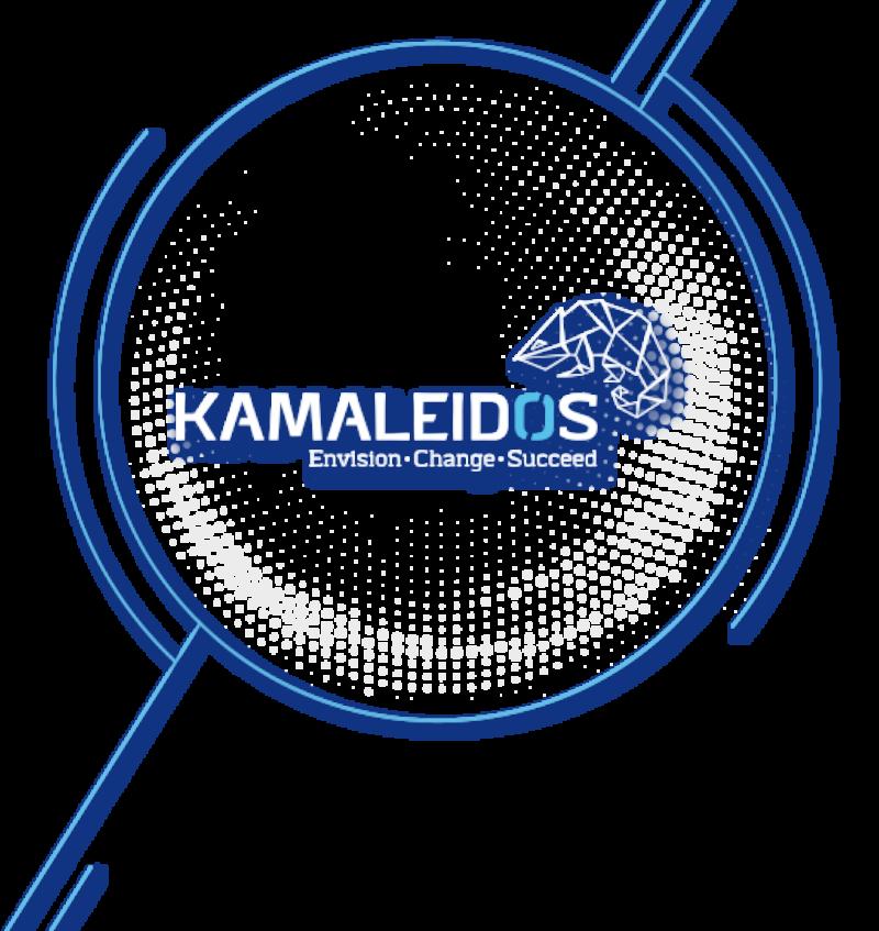 logo-kamaleidos-home