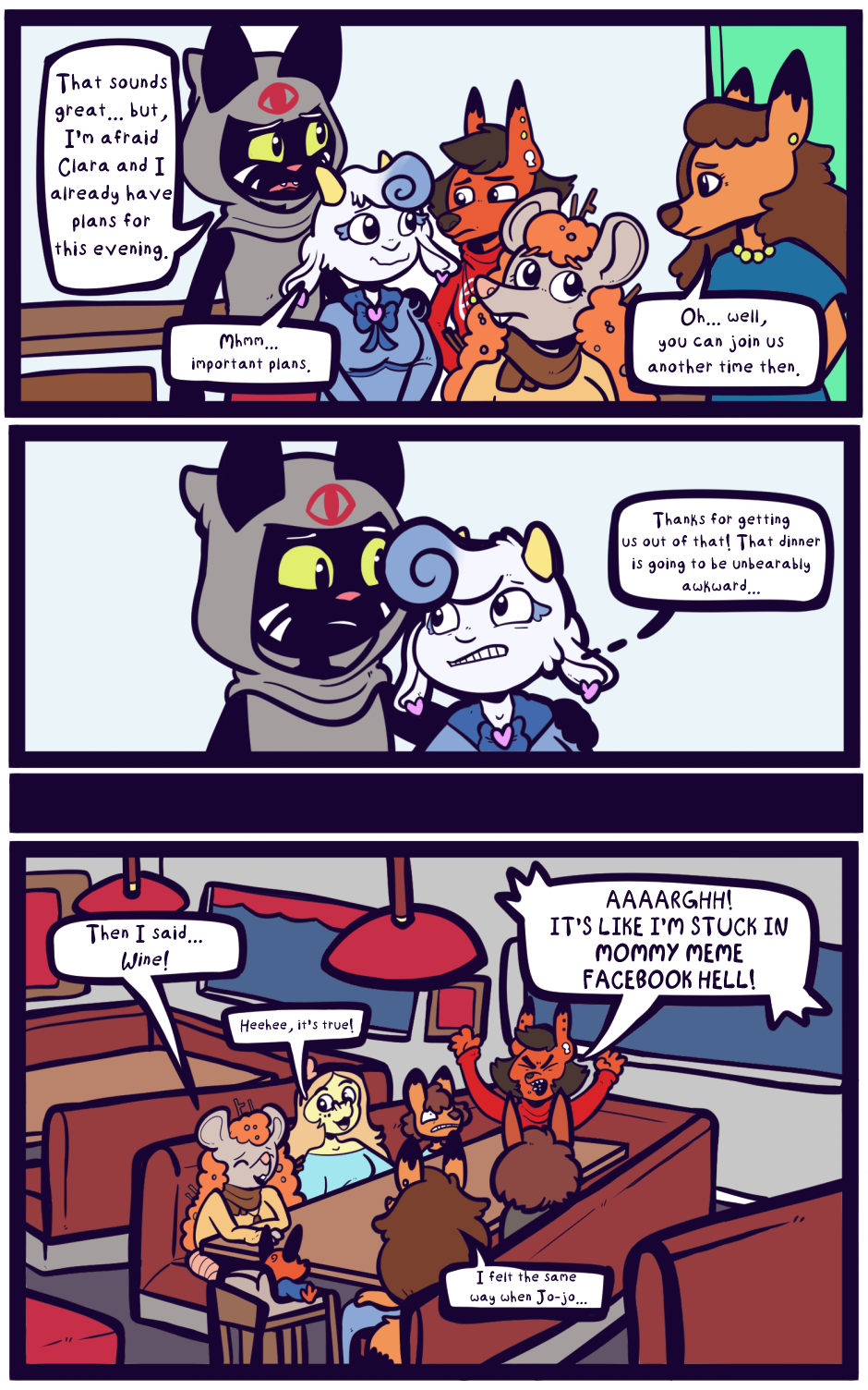 Chapter 3 Page 37