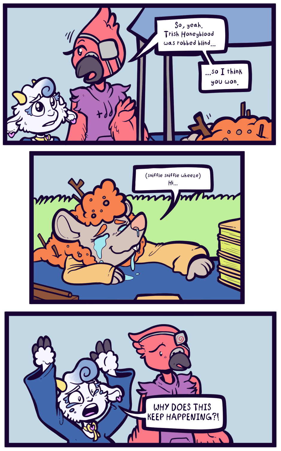 Chapter 3 Page 60
