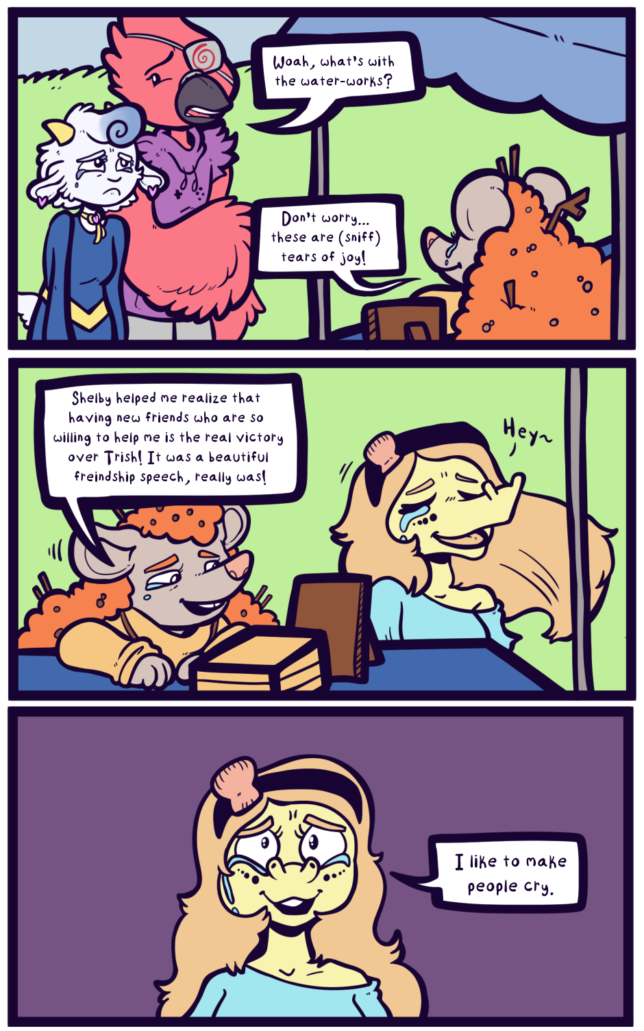 Chapter 3 Page 61