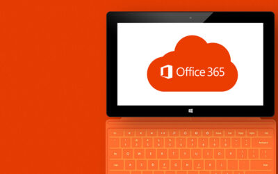 Office 365: Is Your Data Safe?