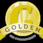 Golden Mechanical Home