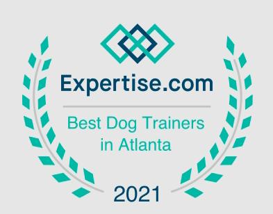 expertise.com_logo