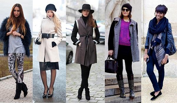 Street Style, Global fashion Trends, Fashion Blogs, Fashionistas