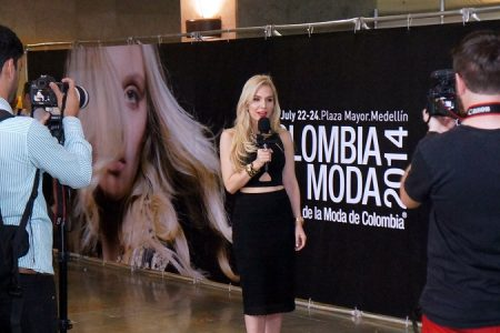 Fashion Insider Colombia