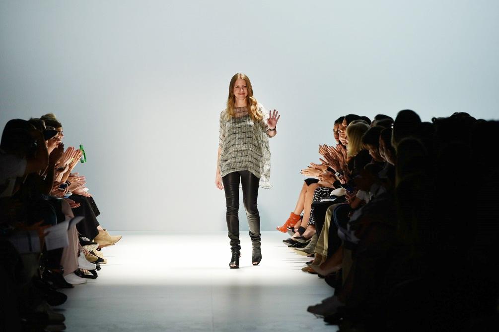 Australian Fashion, Aussie designers, moda australiana