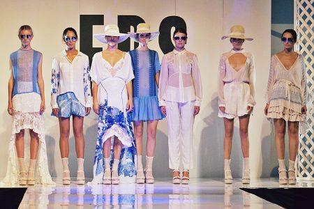 Fashion Design Australia