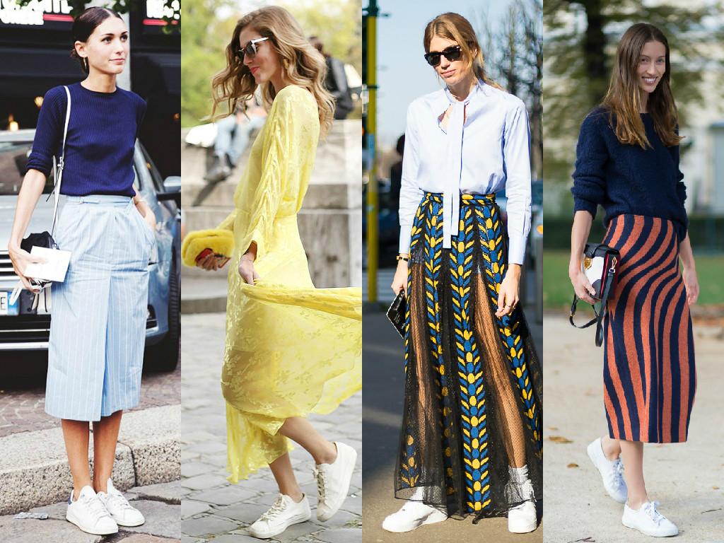tenis-blancos-falda-larga-look-inspiracion-streetstyle-outfits-moda-deportivas-blancas (1)