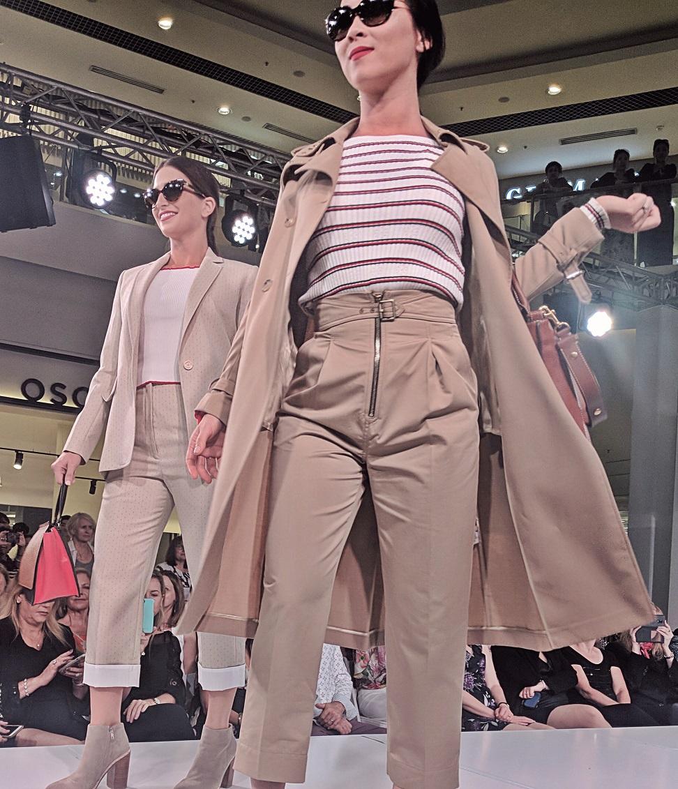 Autumn Fashion Australia