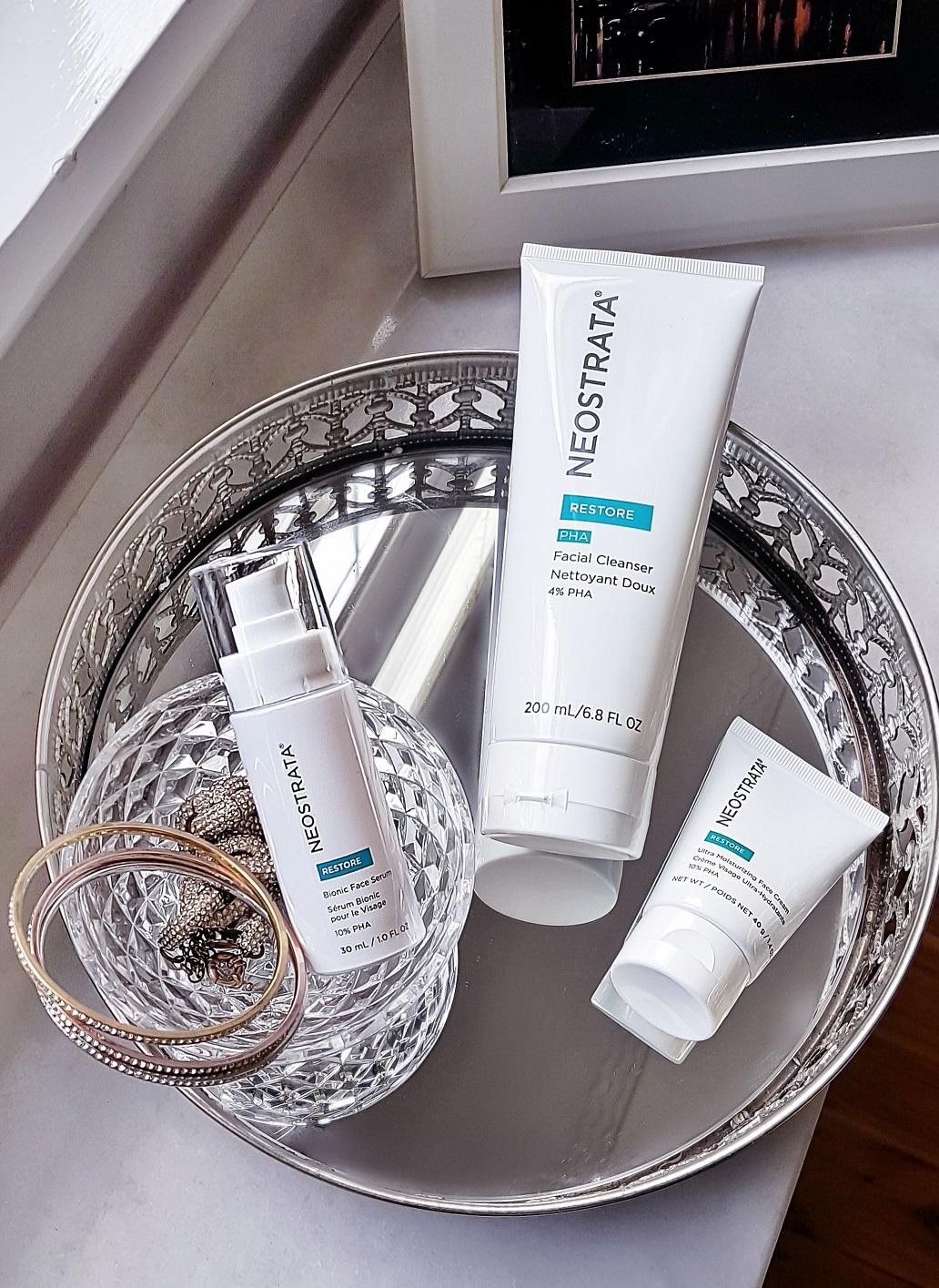 Skin care australia
