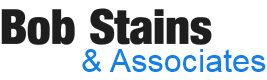 Bob Stains Conflict Transformation: Facilitation, Training, Consultation, Coaching Boston MA