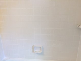Regrout After