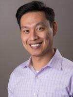 Bruce Lam