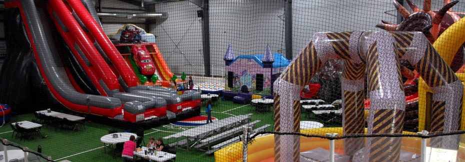 4 Family Activities To Do in Chillicothe