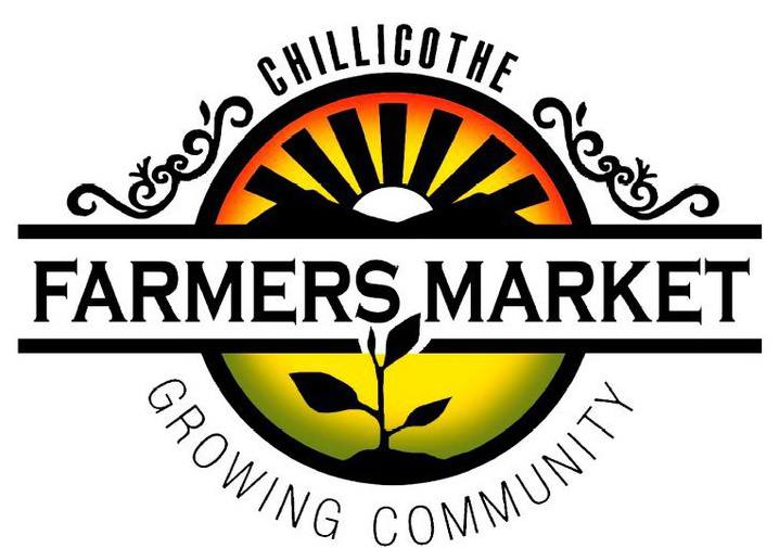 The Chillicothe Farmers Market