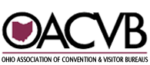 Ohio Association of Convention and Visitors Bureau