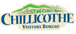 Ross-Chillicothe Convention & Visitors Bureau