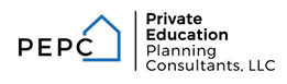 Private Education Planning Consultants